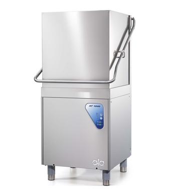 Máy rửa chén công nghiệp ATA 1000
