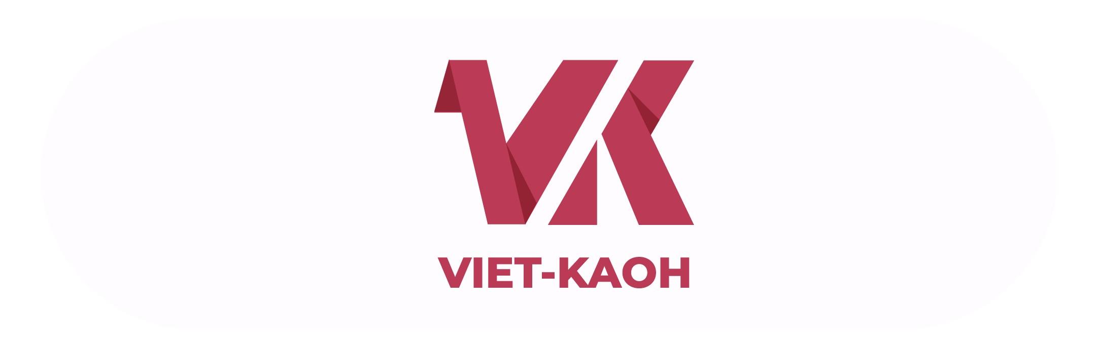 VIET-KAOH
