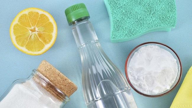 Hướng Dẫn Cách Làm Sạch Đồ Inox Trong Nhà Bếp Hiệu Quả